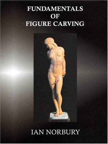 Fundamentals of Figure Carving