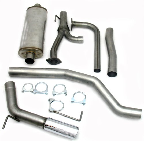 jba-40-1400-3-stainless-steel-exhaust-system-for-nissan-titan-56l-04-09