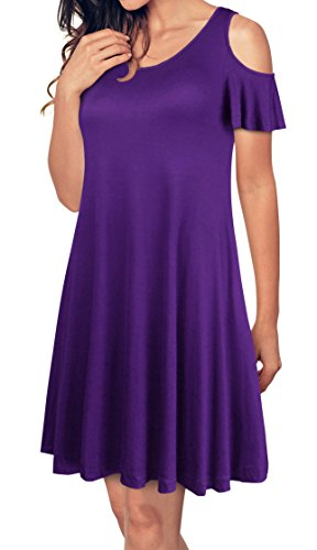 Imported Womens Dress - 9