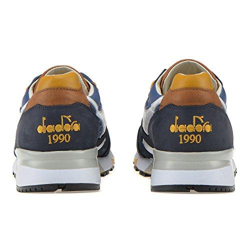 Diadora IT Uomo H 46 N9000 Sneakers per ITA Heritage rAwBFqnr