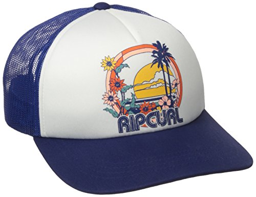 rip-curl-juniors-dream-scene-twill-cap-navy-navy-navy-one-size