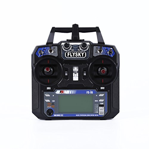 rc helicopter controller - 9
