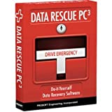 prosoft 58100 data rescue pc3 by prosoft engineering