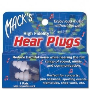 macks-hear-plugs-high-fidelity-earplugs