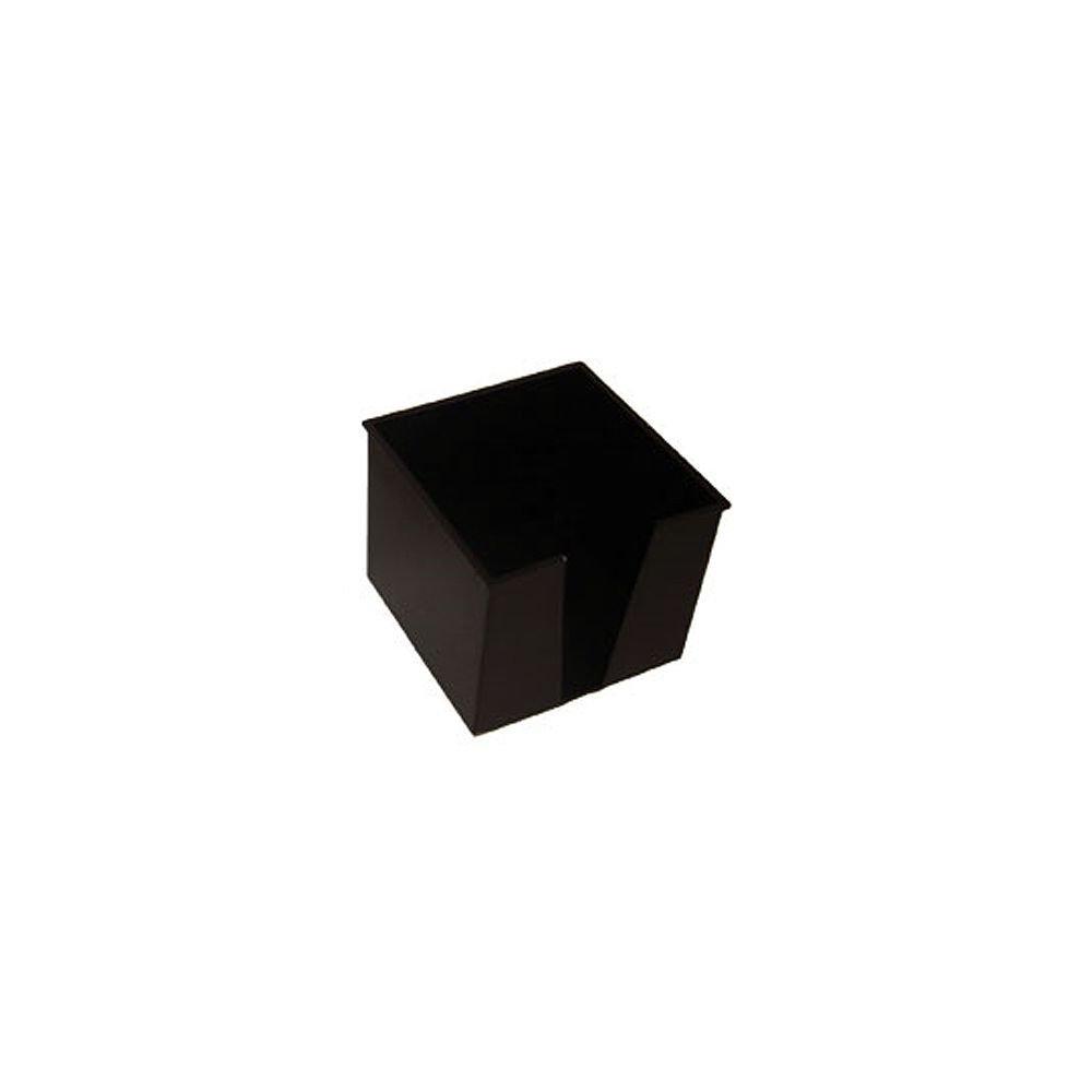 Amazon.com: Barra Maid cr-1273 negro 5 – 1/4