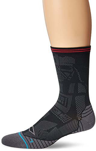 Stance Sith Running Sock Mens