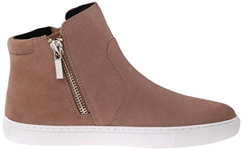 Kenneth Cole New York Kvinners Kiera Mote Sneaker Mandel
