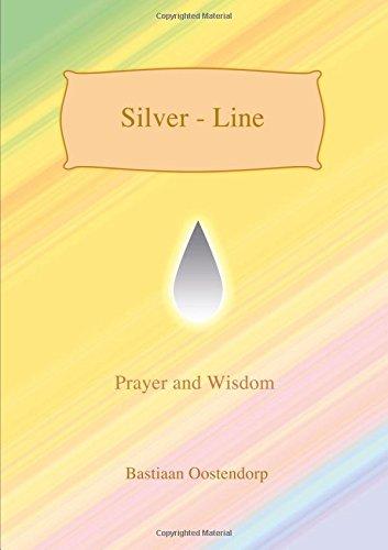 Silver Line ebook