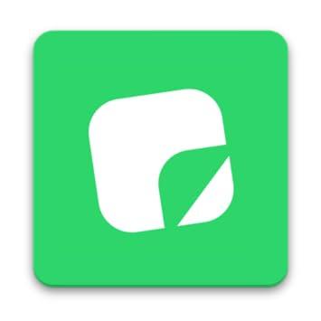 Amazon com: Sticker Maker : WAStickerApps: Appstore for Android