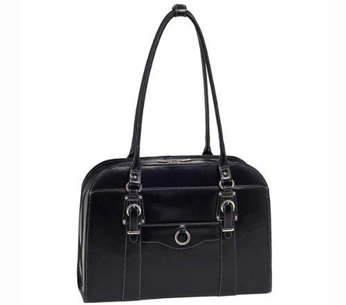 mcklein-hillside-leather-154-laptop-tote-black