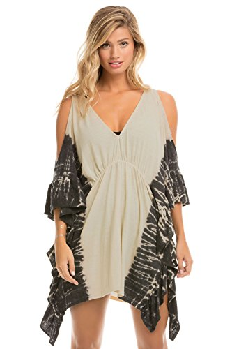 ale-by-alessandra-womens-free-spirit-tunic-swim-cover-up-natural-one