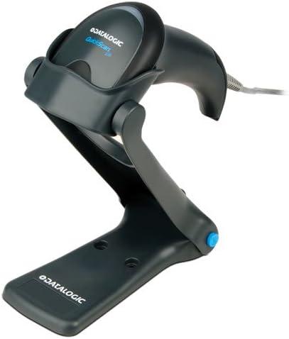 Datalogic QuickScan Lite QW2120 QW2120-BKK1S barcode scanner