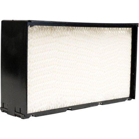 humidifier 1041 - 5