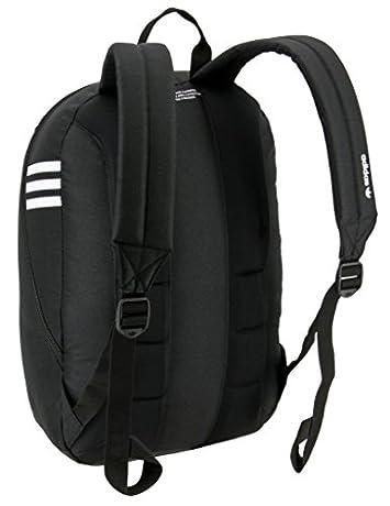 adidas Originals Big Logo Backpack