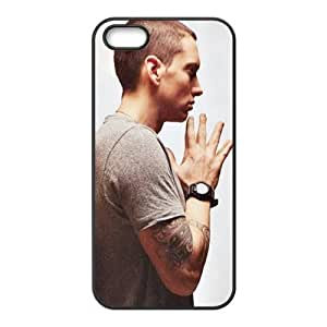 eminem tumblr Phone Case for Iphone 5s