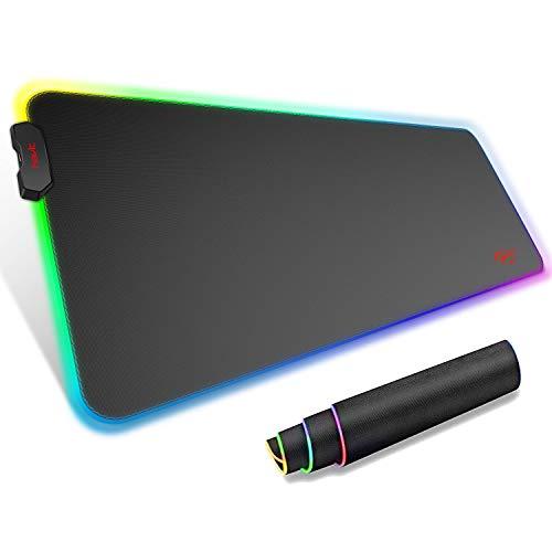 Havit RGB Gaming Mouse