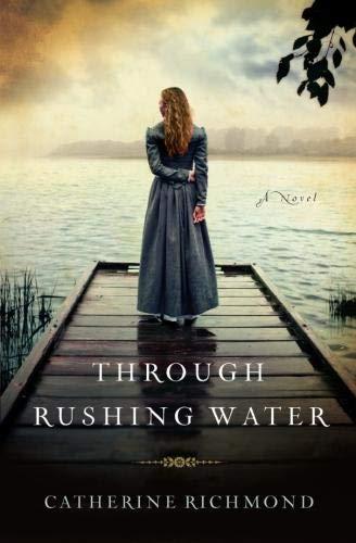 Read Online Through Rushing Water PDF
