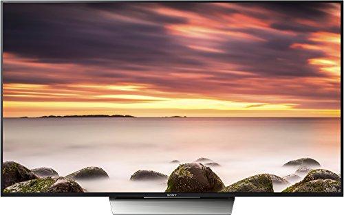 Sony 65 Zoll Fernseher (LCD, Triple Tuner)