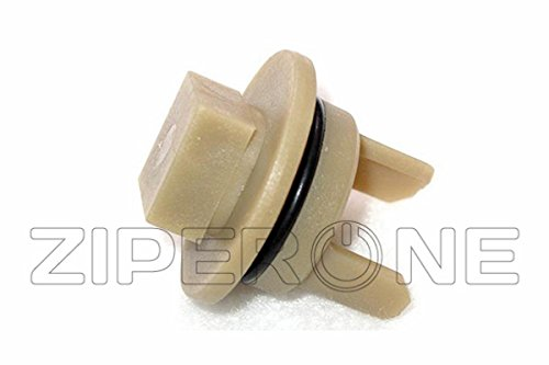 Bosch 418076 Meat Grinder Plastic Gear Sleeve Clutch safety without holes Original Service Market