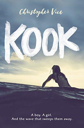 Kook - 0008185379