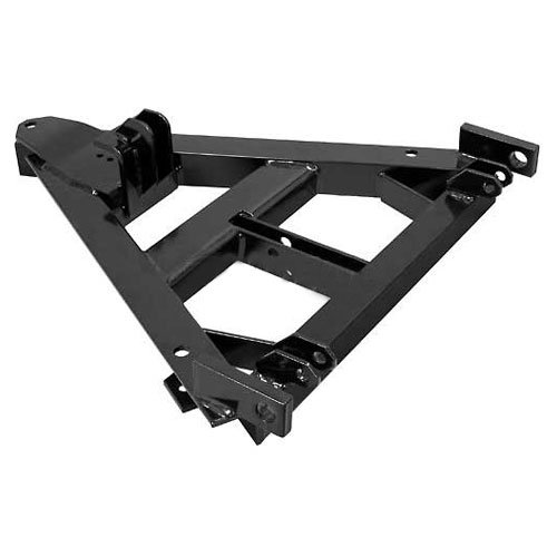 Buyers Products 1316205 A-Frame, Standard Plow, Western #61891 by Buyers Products