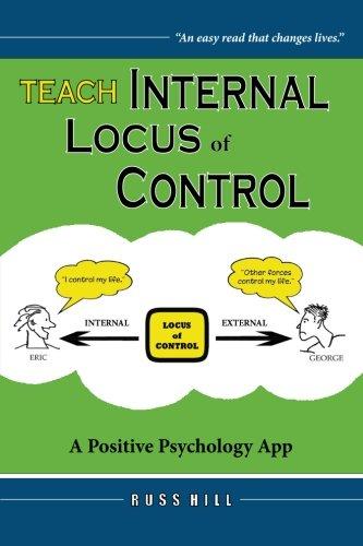 internal control - 8