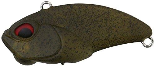 デュオ ルアー ライオーム マットナイトオリーブ M034の商品画像