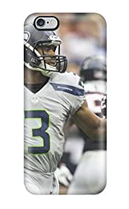 [oWIzTSm6898hIVJh] - New Seattleeahawks Protective Iphone 6 Plus Classic Hardshell Case