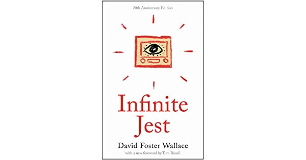 Infinite jest english edition ebook david foster wallace amazon infinite jest english edition ebook david foster wallace amazon loja kindle fandeluxe Image collections