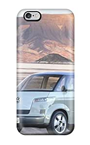 6 Plus Perfect Case For Iphone - LSUNAsy1430znQNq Case Cover Skin