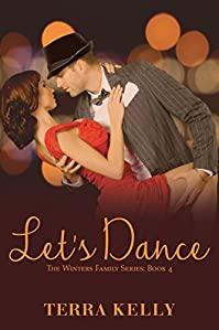 Let's Dance by Terra Kelly ebook deal