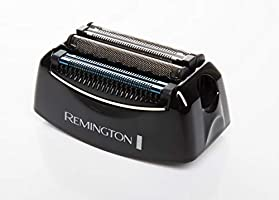 Remington Power Advanced F9200 - Afeitadora de Láminas, Cuchillas ...