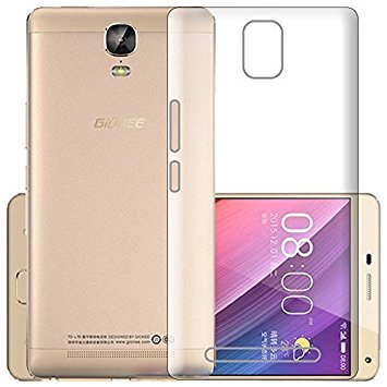 check out 4988b 14474 GIONEE P7 MAX BACK COVER: Amazon.in: Electronics
