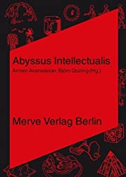 Abyssus Intellectualis: Spekulativer Horror