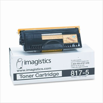 (PITNEY BOWES 8175 Toner Cartridge for pitney bowes 1630, 1640 fax)
