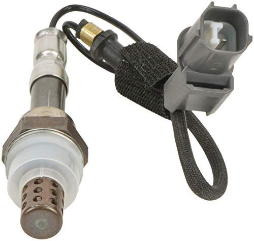 Bosch 13952 Oxygen Sensor, Original Equipment (BMW)