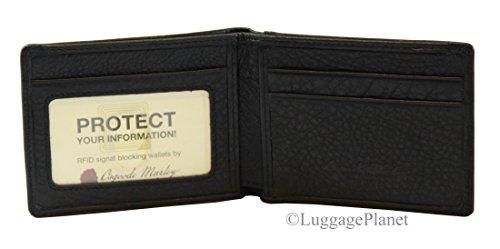 osgoode-marley-rfid-blocking-ultra-mini-mens-leather-id-wallet-black