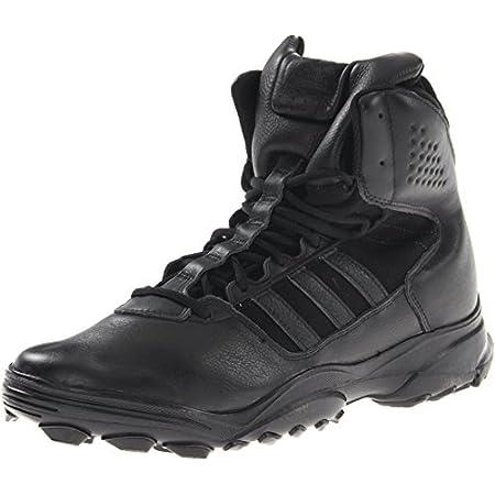 adidas GSG-9.7, Chaussures de Voile Homme 7