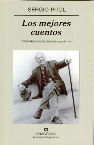 Descargar libro La amistad (ne) (psicologia (gedisa)) epub gratis