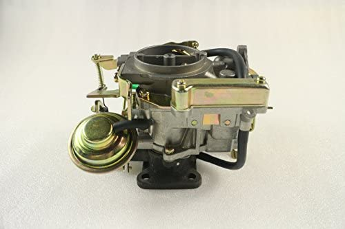 New Carburetor Carb Fit for TOYOTA 7K COROLLA 1992
