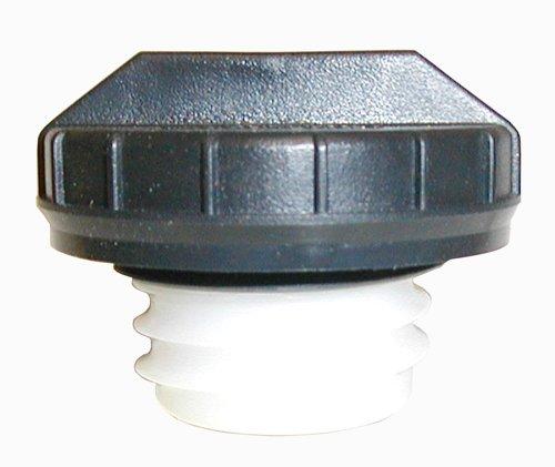 Stant 10825 Fuel Cap