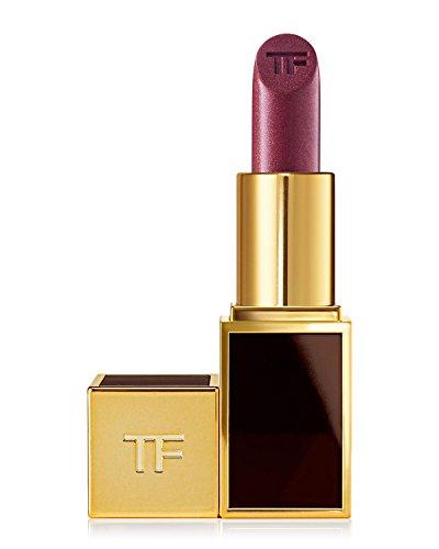 Tom Ford Boys Girls Lip Color – 60 Drake 2g 0.07oz
