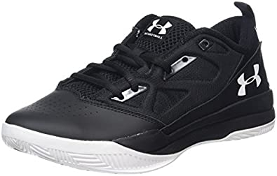 Best Cheap Under Armour Basketball Shoes under $150 - SportySeven.com