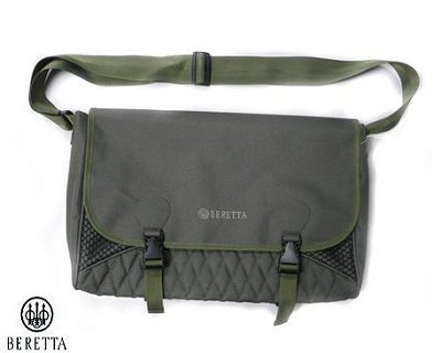 Tasche Beretta Ordner mit Netz