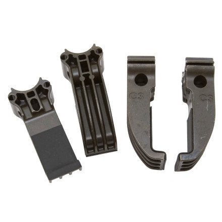 Yakima Low Rider Max CLW 3 Adapter by Yakima