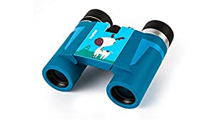 Binoculars for kids,Really lots of fun!