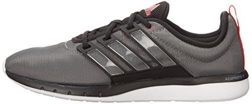 adidas climacool leap