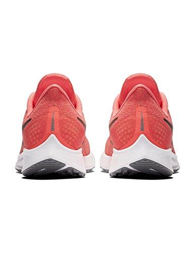 Chaussure AIR Pegasus GS Nike 35 Rose Zoom aUwdqqxB