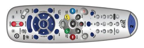dish-network-63-remote-control-kit