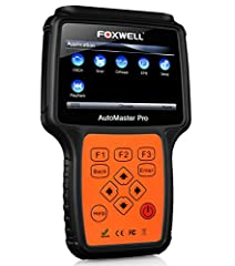 The new NT624, an all-makes, all-systems scan tool, is developed by the most distinguished experts of the industry. It stands out in a variety of similar tools by delivering wider coverage of vehicles, more accurate diagnosis, more reliable p...